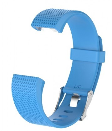 Apyrankė Fitbit Charge 2