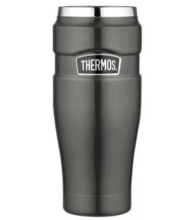 Termopuodelis Thermos, 470 ml