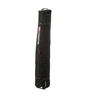 SnoKart 2 Ski Roller Zoom 165-205