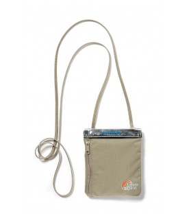Lowe Alpine Dryzone Passport Wallet
