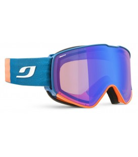 Julbo Cyrius Reactive Cat 1-3
