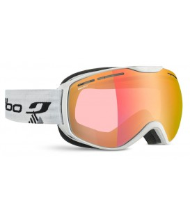 Julbo Fusion Reactiv Cat 1-3