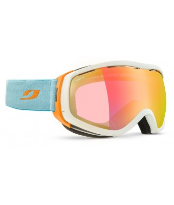 Julbo Elara Reactive Cat 1-3