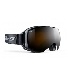 Julbo Airflux cat. 4