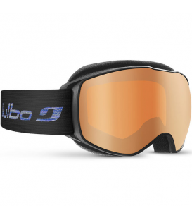Julbo Echo 8-12m. cat. 2
