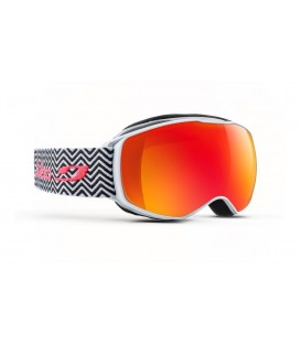 Julbo Echo 8-12m. cat. 3
