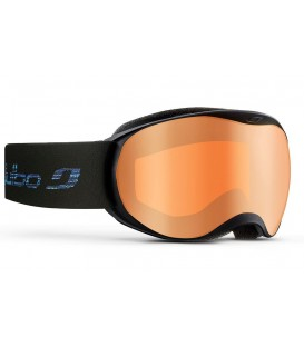Julbo Atmo 4-8 m. Cat. 3