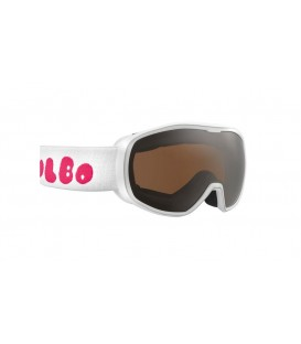 Julbo Spot 3-6 m. Cat. 3