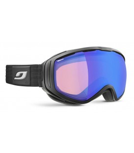 Julbo Titan OTG Reactive Cat 1-3