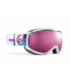 Julbo Equinox OTG Cat. 2