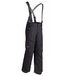 Marmot Boy's Edge Insulated