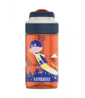 Kambukka Lagoon Superboy 400ml
