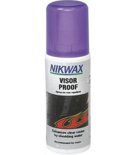Vandens repelentas NIKWAX Visor Proof®