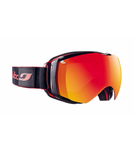 Julbo Airflux cat. 3