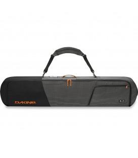 Dakine Tour Bag 165