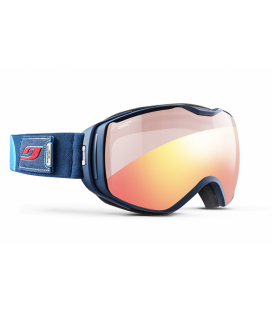 Julbo Universe Reactive Cat 1-3