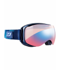 Julbo Starwind Zebra Light Red Cat 1-3