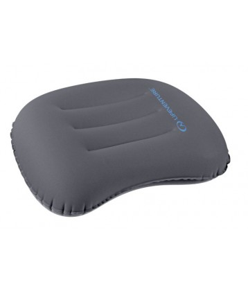 Lifeventure Inflatable Pillow
