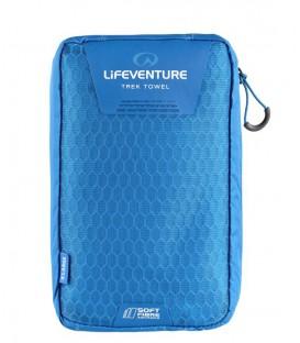 Rankšluostis Lifeventure Soft Fibre Trek