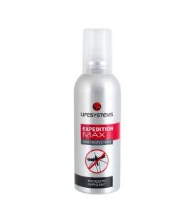 Expedition MAX DEET Mosquito Repellent