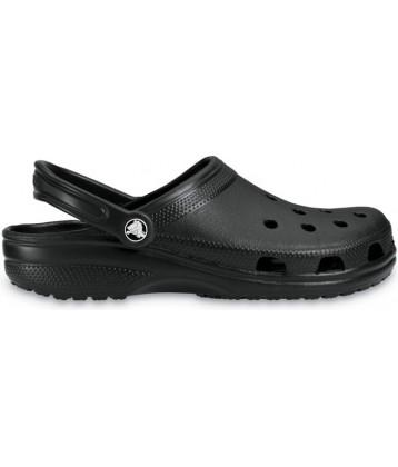 Crocs™ Classic