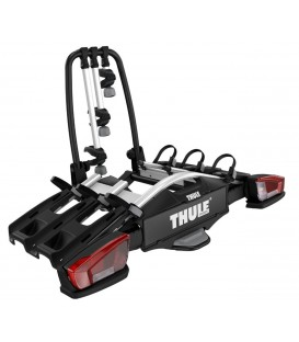 Thule VeloCompact 926 3(+1), 13pin