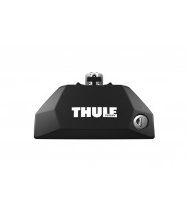 Thule Evo Flush Rail 7106