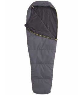 Marmot NanoWave 55 Long