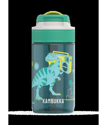 Kambukka Lagoon Urban Dino 400ml