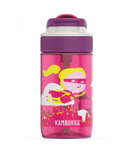 Kambukka Lagoon Supergirl 400ml