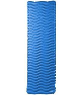 Kilimėlis Trimm Zero 5cm
