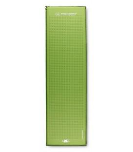 Trimm Lighter 3cm