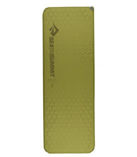 SeaToSummit Camp Mat Wide 3.8cm