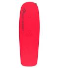 SeaToSummit Ultralight Women's 2.5cm