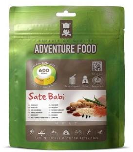 Ryžiai Satay, 148g