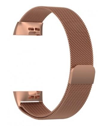 Apyrankė Fitbit Charge 3