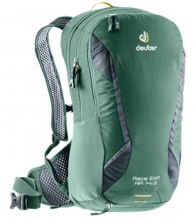Deuter Race EXP Air 14+3