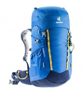Deuter Climber Children