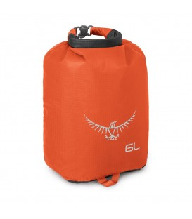 Osprey Ultralight Drysack 6L
