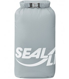 SealLine Blocker Dry Sack 30L