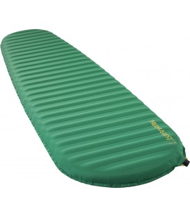 Thermarest Trail Pro WingLock