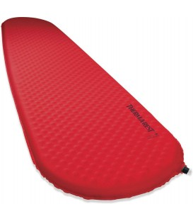 Thermarest ProLite Plus WingLock