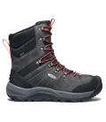 Keen Revel IV High Polar