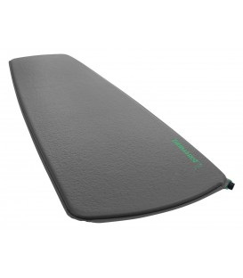 Thermarest Trail Scout 2.5cm