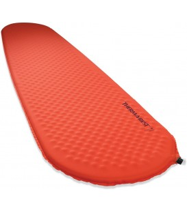 Thermarest ProLite WingLock