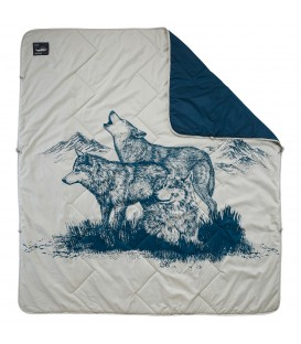 Antklodė Thermarest Argo Blanket