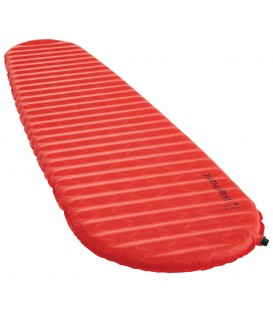 Thermarest ProLite Apex WingLock