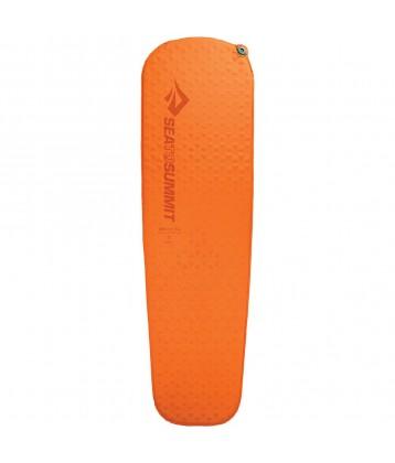 SeaToSummit ultralight large 2.5cm