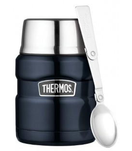 THERMOS maistinis termosas 470ml