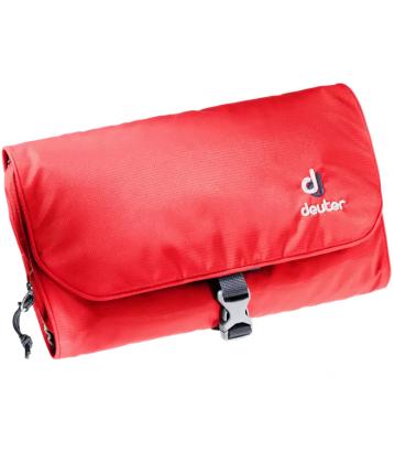 Kosmetinė Deuter Wash Bag II
